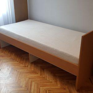 Krevet po meri 11