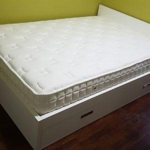 Krevet po meri 8