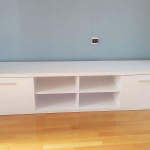 TV komoda 1
