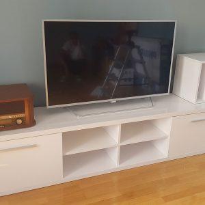 TV komoda 2
