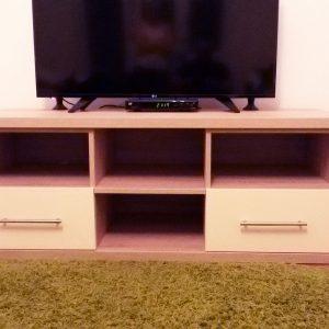 TV komoda 3